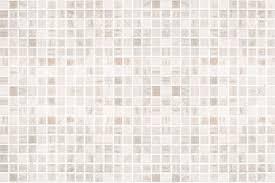 ceramic tiles texture. Stock Photo - White Ceramic Tile Wall Texture ,Home Design Bathroom Background Tiles