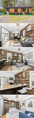 Best Not So Tiny Homes Park Models  Sqft Images On - 600 sq ft house interior design