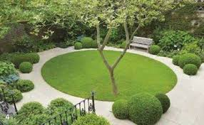 Small Picture Designer Gardens Landscaping Gardening and Landscaping