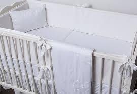 baby sheet sets baby bedding sets petite vigogne