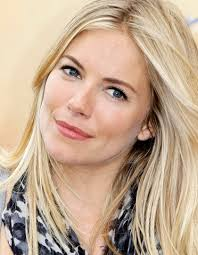 chagne blonde with green eyes our best make up tips for blondes