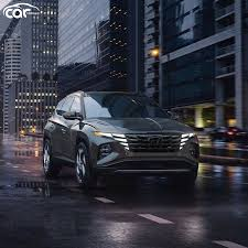 Maybe you would like to learn more about one of these? 2022 Hyundai Tucson Preview Release Date Price Interior Features Engines Performance Photos