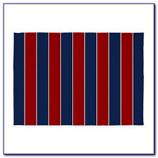 red and white striped rug ikea page home design red and white striped outdoor rug