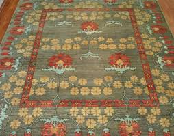mission style rugs. The Most Amazing With Mission Style Area Rugs M