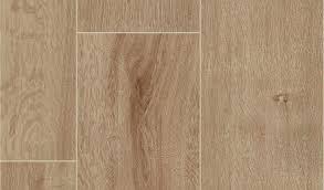 by tablet desktop original size back to best luxury vinyl plank flooring brands uk be