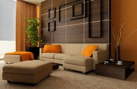 contemporary style furniture. Absolutely Ideas Modern Style Furniture Excellent NAMELESS BEAUTY Designer Damon Liss Loves The Contemporary I