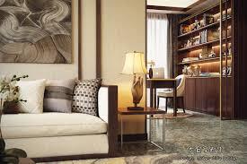 chinese style decor: chinese decor ideas spiritual chinese decor chinese decor ideas
