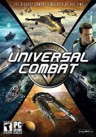<b>Universal</b> Combat - Wikipedia