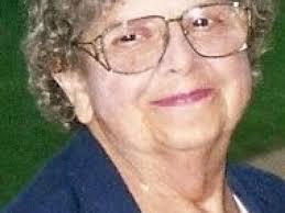 Myrna McRae | Obituaries | qconline.com