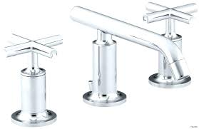 replace shower mixer valve thermostatic mixing valve medium size of to remove shower handle bathtub faucet