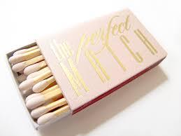 wedding favor ideas 1 01092016 wedding favor ideas 2 01092016 the personalized wedding favor matchbox