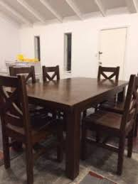 hardwood dining tables gold coast. hardwood dining table tables gold coast s