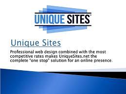 Wyoming Website Design Ppt Wyoming Web Design Services Powerpoint Presentation