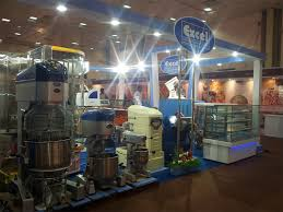 excel refrigeration bakery equipment manufacturers of commercial kitchen equipment manufacturers in india