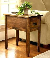 skinny side table skinny bedside table medium size of console small side table skinny console narrow skinny side table