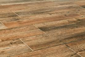 tile that looks like wood pros and cons ceramic tile how to clean floors that look tile that looks like wood pros and cons