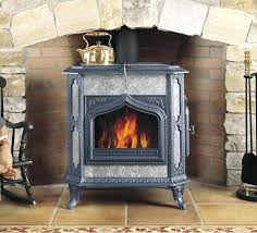 soap stone fireplace black charcoal blue soapstone fireplace hearth