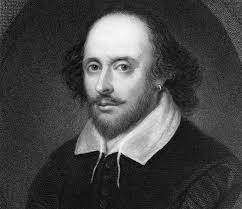 40 Famous William Shakespeare Quotes On Love Goodnet Delectable Shakespeare Quotes About Love