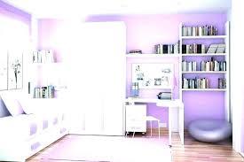 Master bedroom interior design purple Inspiration Purple Purple Bedroom Decorating Ideas Purple Bedroom Decorating Ideas Purple Bedroom Decorations Best Purple Master Bedroom Ideas On Purple Bedroom Decorating Hgtvcom Purple Bedroom Decorating Ideas Purple Bedroom Decorating Ideas