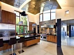 lighting for tall ceilings. apartmentsdelightful small room ceiling fan light great rooms high ceilings led living interior design lighting for tall