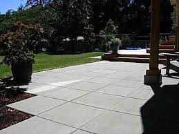 square paver patio. Unique Paver Square Paver Patio With Pinterest