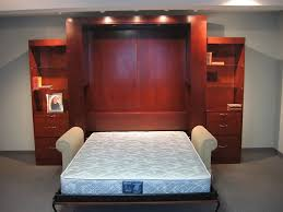 furniture astounding design hideaway beds. bedroom fabulous furniture design with wall bed couch using spring and hard wood astounding hideaway beds