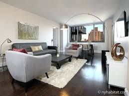 Cheap 2 Bedroom Apartments In Brooklyn Ny Full Size Of 2 Bedroom Apartment  Rent For New