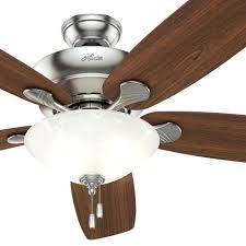 hunter ceiling fans with lights fan light dimmer blew out blinking