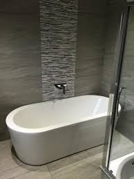 Free Bathroom Tiles Love This And It Has Exactly The Same Layout As Our Bathroom So
