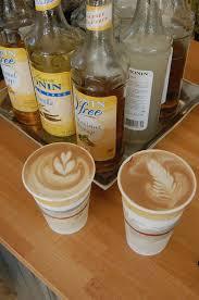 We love people and we love coffee. 5 Best Breckenridge Coffee Shops Breckenridge Colorado