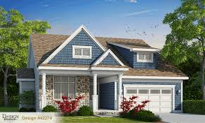 New Home Design Ideas coolest new home plan designs with additional inspirational home decorating with new home plan designs