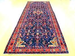 12 runner rug x runner rug a 2 4 large size of 6 foot runner rug 12 runner rug 3 x
