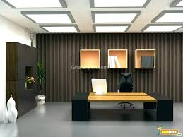 office interior design software. Interior Design Software Mac Office Models Search T