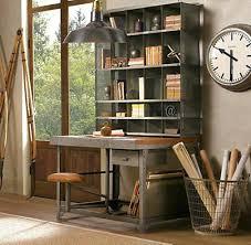 home office desk vintage design. Antique Home Office Furniture Desk Interior Ideas Vintage Designs Design R