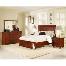 bedroom furniture durham. Fine Furniture 12 Best Perfect Balance By Durham Furniture Images On Pinterest Solid Wood  Contemporary Bedroom