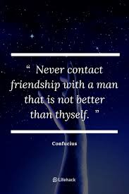 Image of: Sayings Is That Real Friendship Lifehack 25 Fake Friends Quotes To Help You Treasure The True Ones