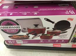 Overstock Kitchen Appliances Kitchen Design Clearance Appliances Outdoor Overstock Target