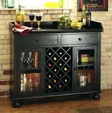 home bar furniture australia. Small Home Bars Furniture Wine Cabinet Cooler Bar Cupboard Australia