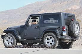 2018 jeep 2 door.  jeep 2018 jeep wrangler 4 door intended jeep 2 door i