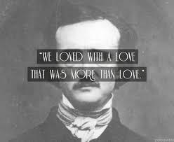 Edgar Allan Poe Love Quotes Best Quotes Edgar Allan On QuotesTopics