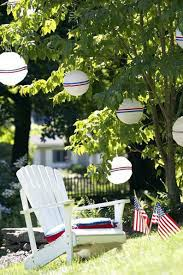 30 decorations for 4th of july 2018 patriotic fourth of july decorating ideas