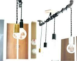 diy pendant lighting kit pendant lighting kit interesting pendant lighting kit for your home decor lighting pendant pendant lighting kit