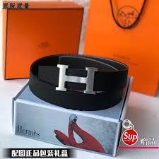 Mens Designer Belts Australia 2019 Designer Belts Mens Designer Belts Double Sided Officier Belt Buckle Reversible Leath Women H Belt Men Belts Casual Men Fashion Belt 3 8cm From