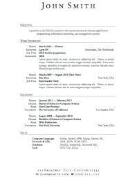 Current Resume Format Best 4018 Current Resume Formats Format Co With 24 In India Home Improvement