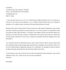 General Cover Letters Resumes General Cover Letter For Resume ...