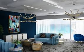 interior design tips the best modern rugs for your home decor best design guides