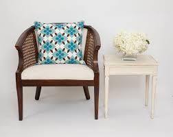 hon pillow soft chair. Sumptuous Design Ideas Extraordinary Hon Pillow Soft Chair Nobby Download Tsrieb Com A