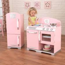 wooden toy kitchen set photo 1 of 4 transitional kid kitchen toys r us kids toy