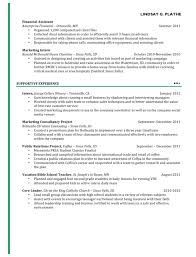Remarkable Resume Examples For Beauty Therapist Also Massage Therapy ...