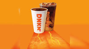 Since taco bell entered the fray, the mcd's stranglehold on the fast food breakfast space has eroded slightly, and while perhaps there'll be some weird taco bell coffee concoction in the future, though. Taco Bell Rolling Out At Home Taco Bar Kits Rochesterfirst